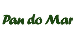 Logo_Pan do Mar