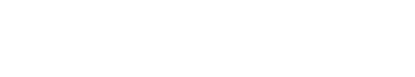 Sternchentext_studitag