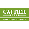 cattier_logo_100x100